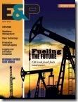 EPMagazine_2013-07
