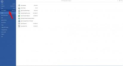Save as target file in SDL Studio